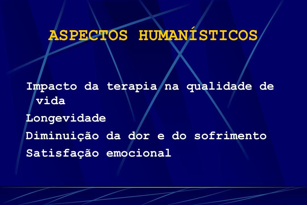 ASPECTOS HUMANÍSTICOS