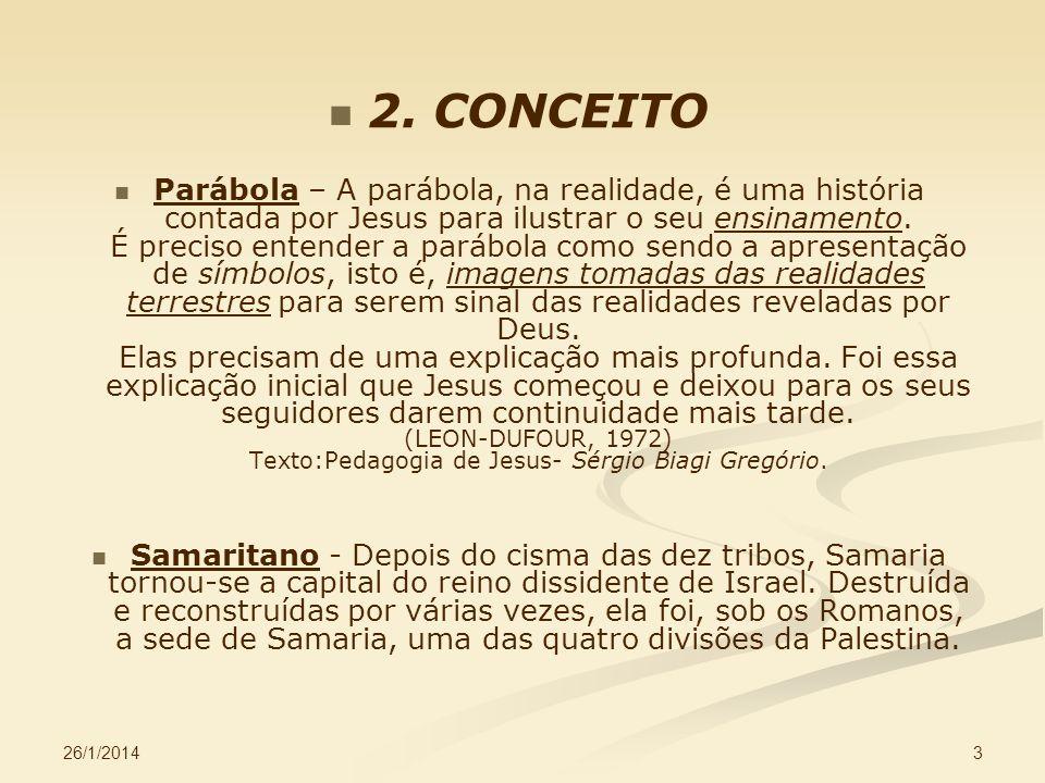 2. CONCEITO