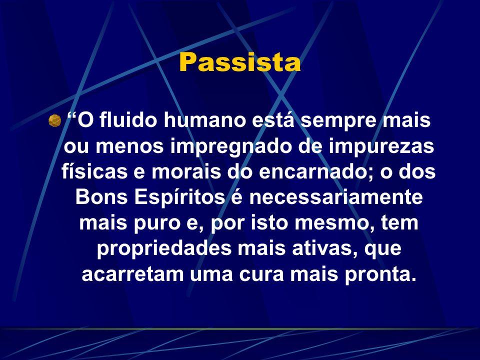 Passista