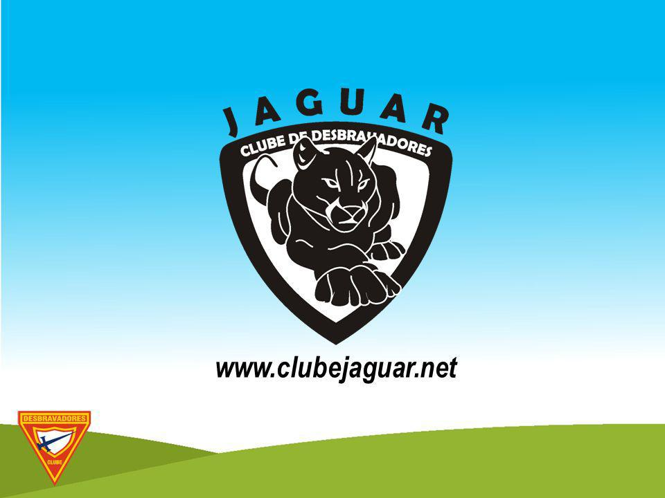 www.clubejaguar.net