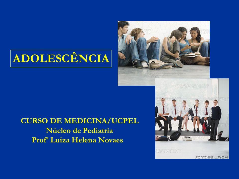 CURSO DE MEDICINA/UCPEL