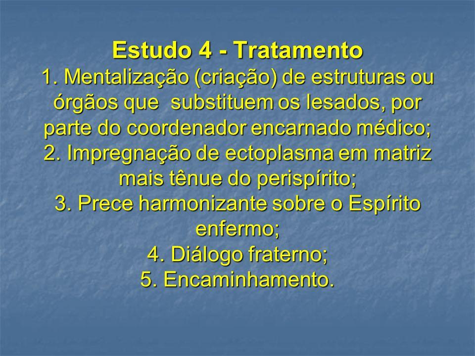 Estudo 4 - Tratamento 1.