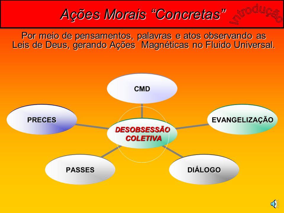 Ações Morais Concretas