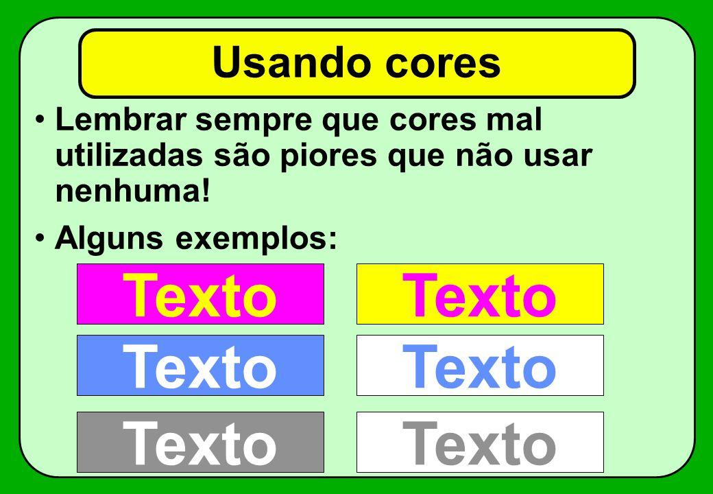 Texto Texto Texto Texto Texto Texto