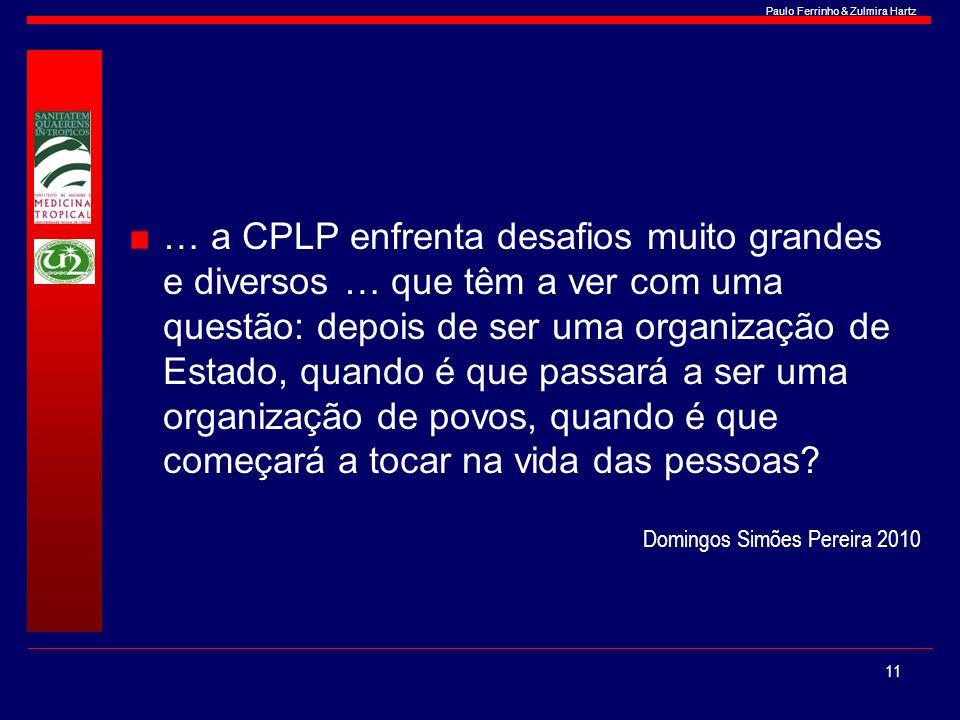 Domingos Simões Pereira 2010