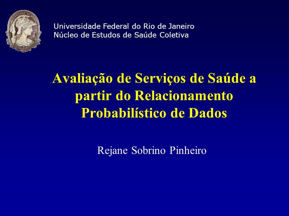 Rejane Sobrino Pinheiro