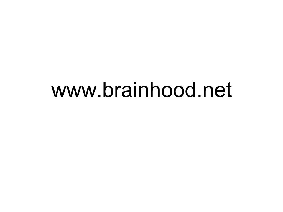 www.brainhood.net