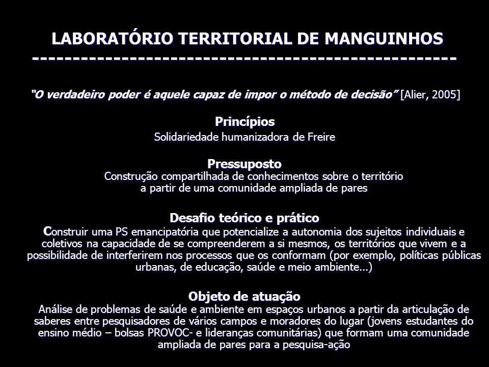 Solidariedade humanizadora de Freire