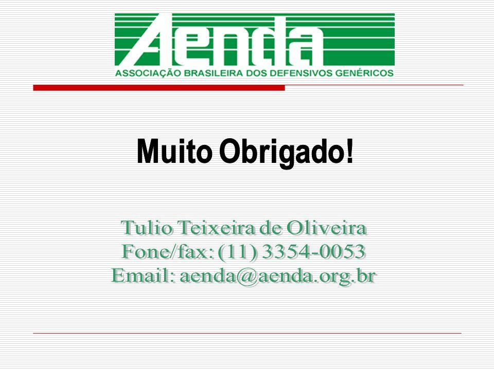 Tulio Teixeira de Oliveira