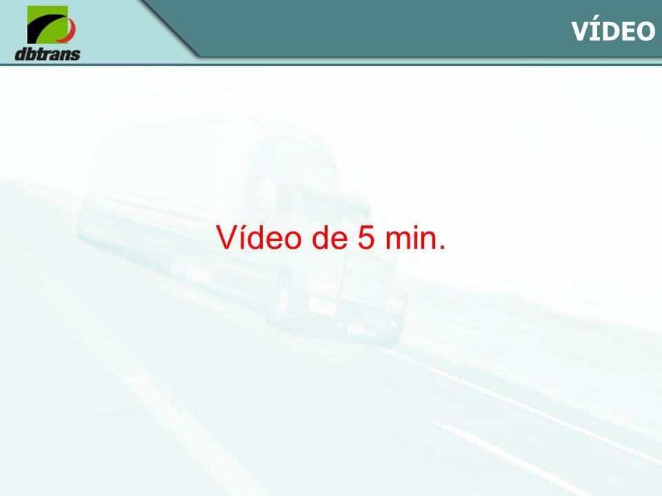 VÍDEO Vídeo de 5 min.