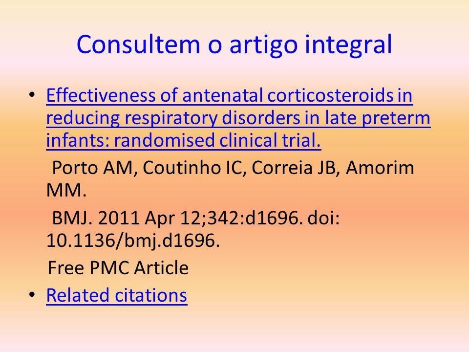 corticosteroids preterm labor side effects