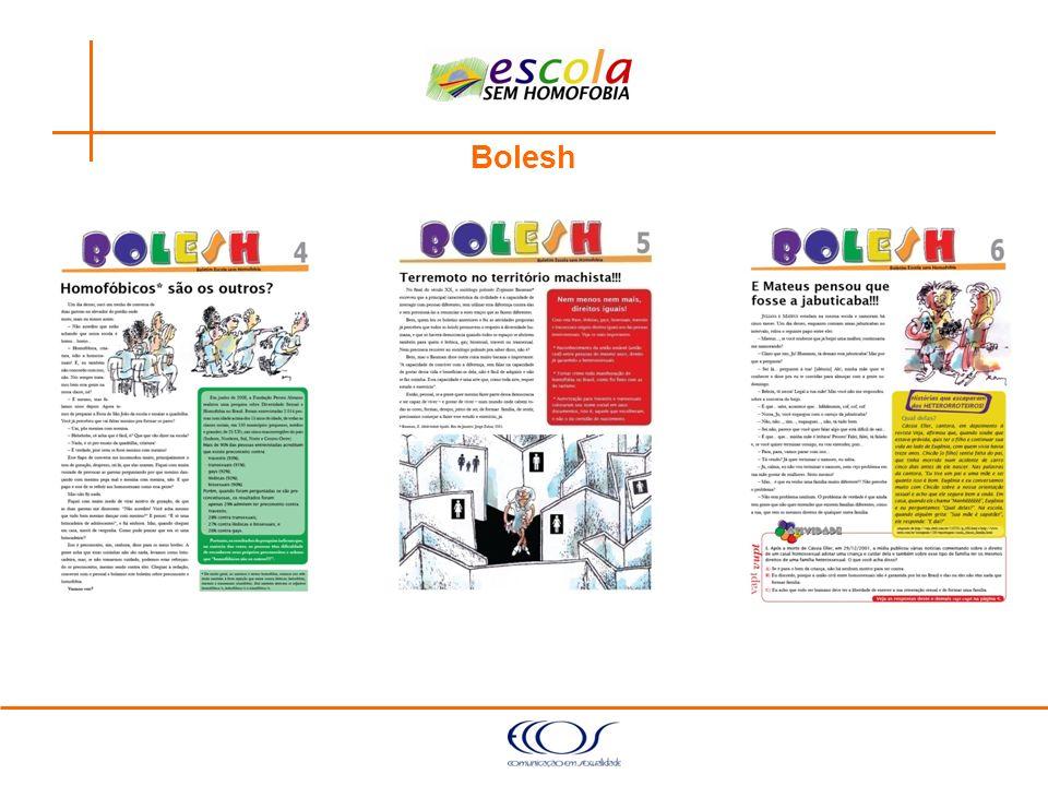 Bolesh