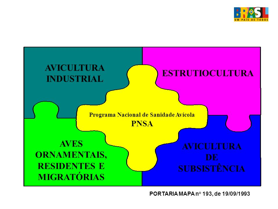 AVICULTURA INDUSTRIAL ESTRUTIOCULTURA