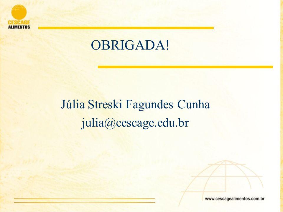 Júlia Streski Fagundes Cunha