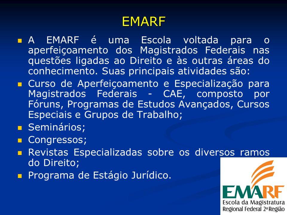 EMARF