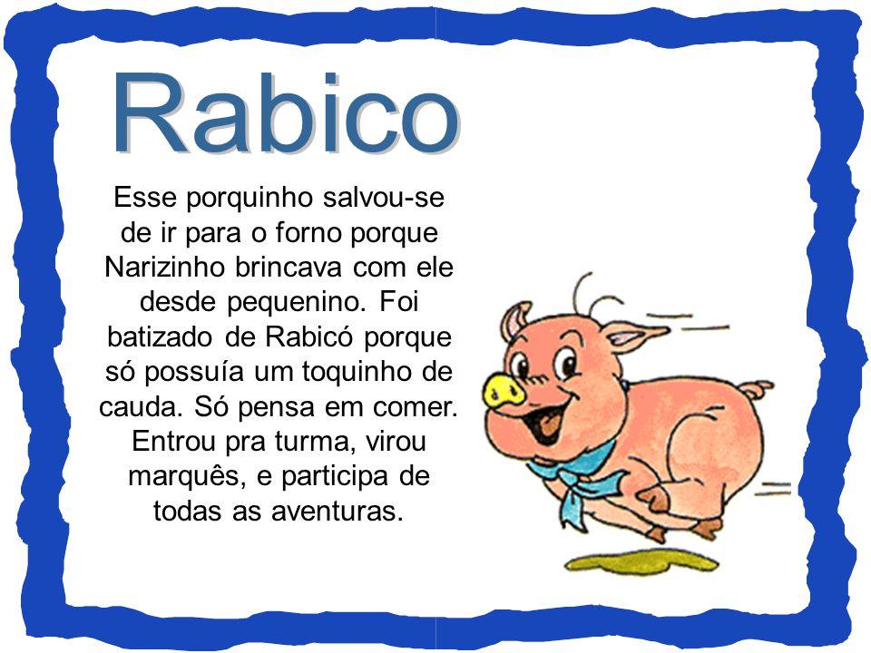 Rabico