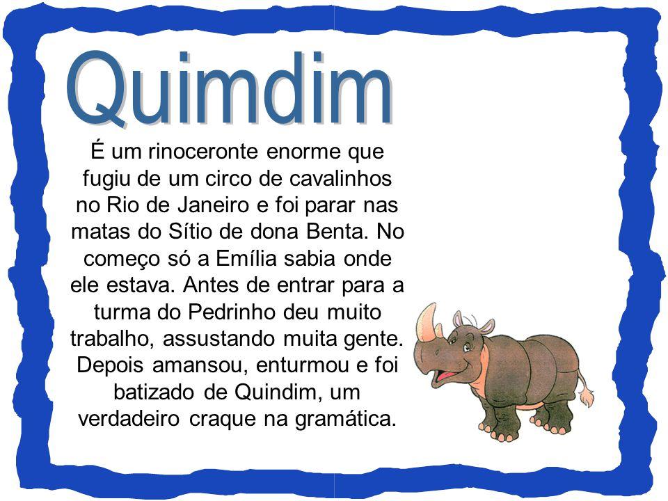 Quimdim
