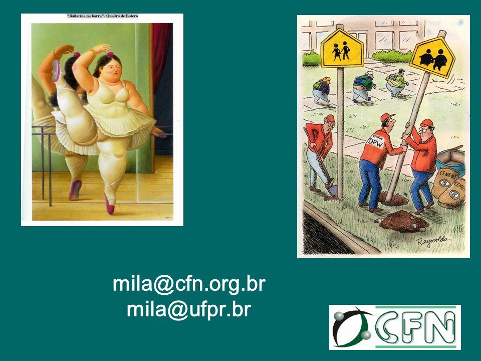 mila@cfn.org.brmila@ufpr.br