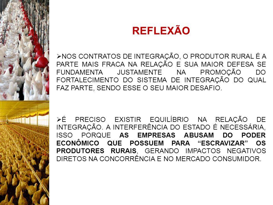 25/08/09 REFLEXÃO.