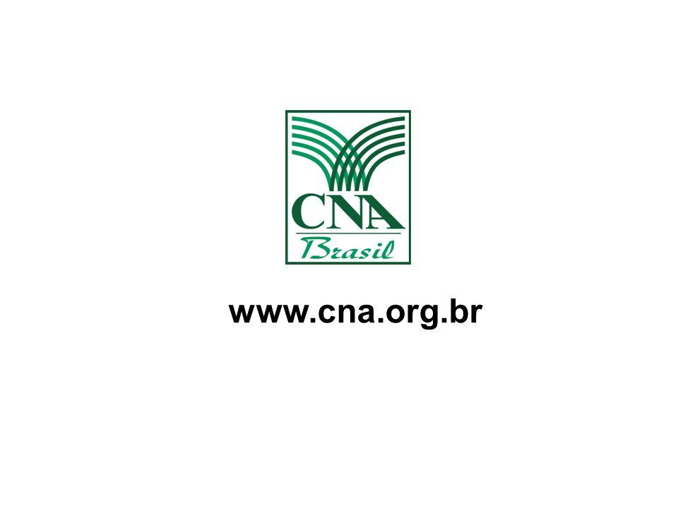 www.cna.org.br