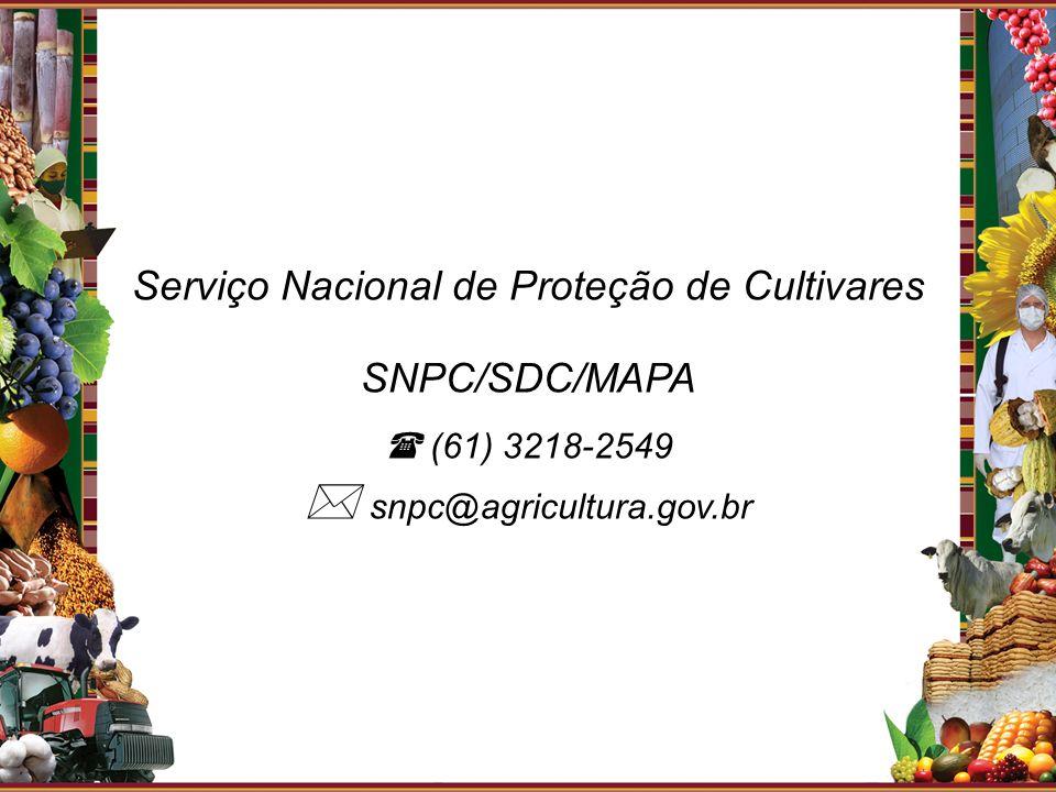  snpc@agricultura.gov.br