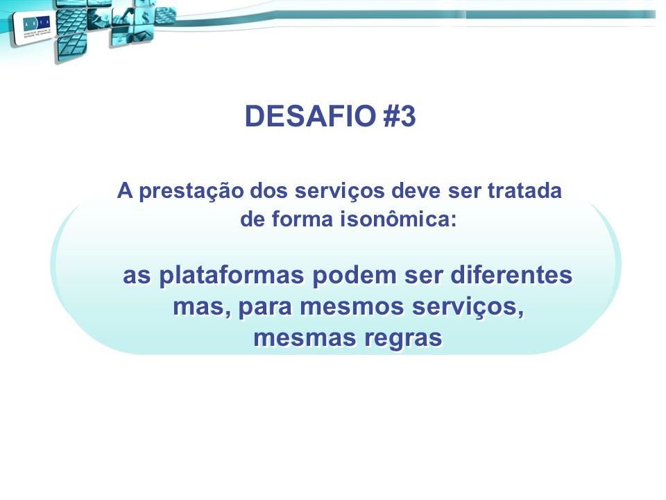 DESAFIO #3