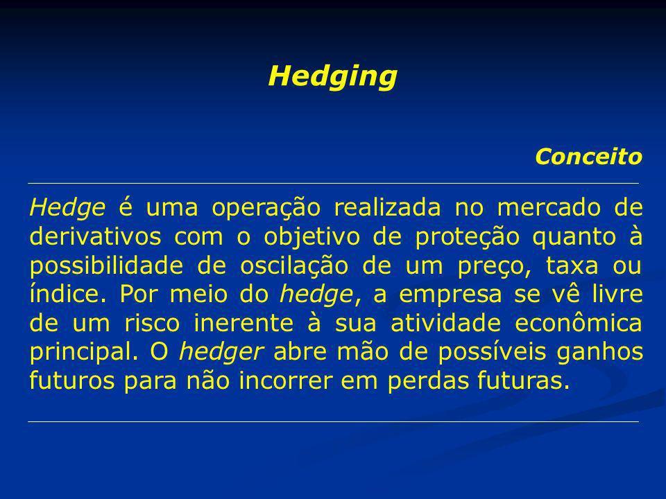 HedgingConceito.