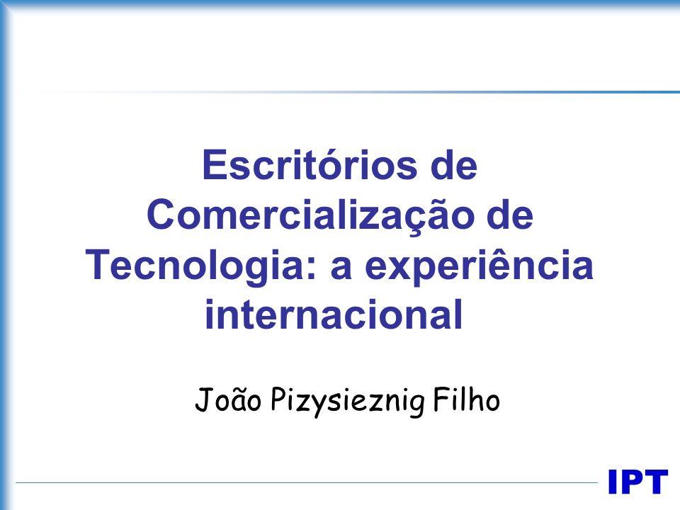 João Pizysieznig Filho