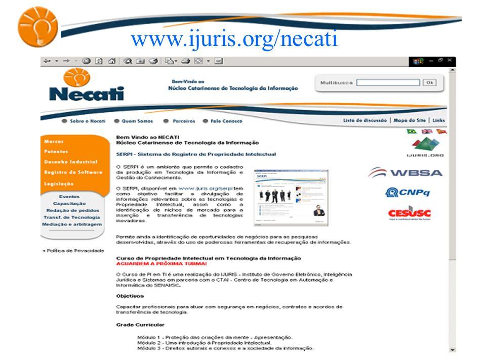 www.ijuris.org/necati
