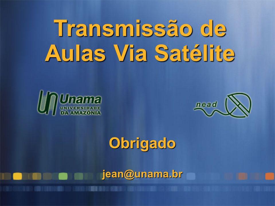 Obrigado jean@unama.br