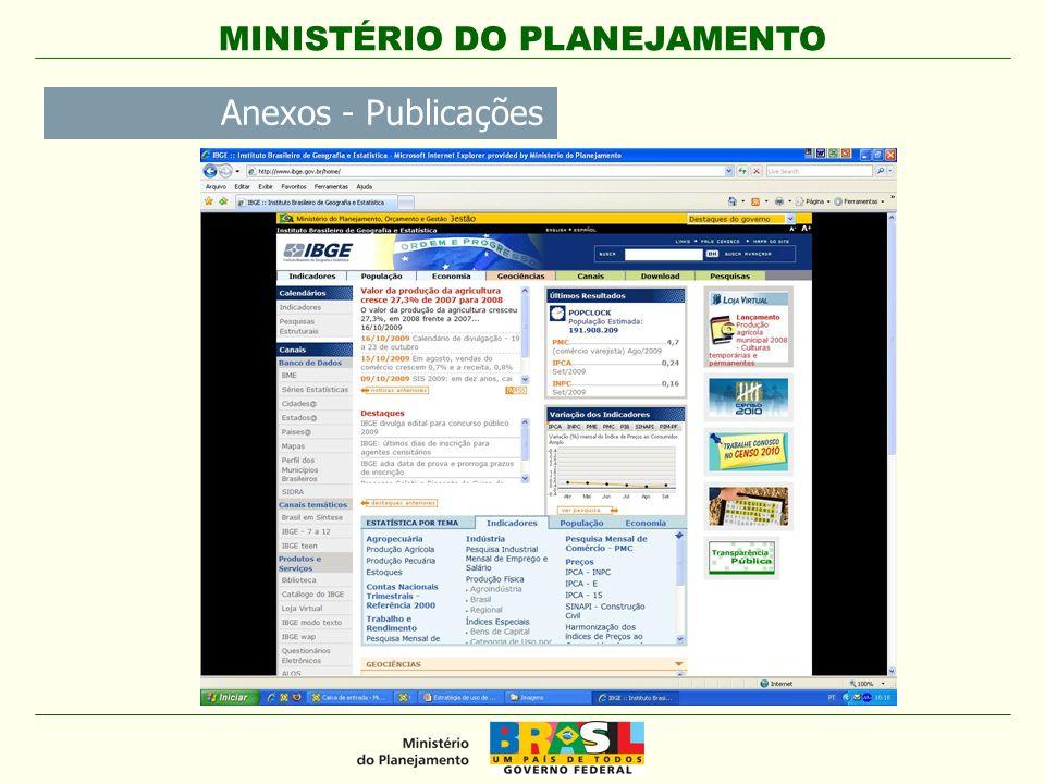 Anexos - Publicações