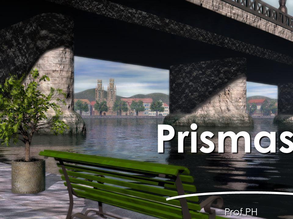 Prismas Prof PH
