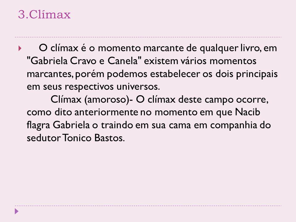 3.Clímax