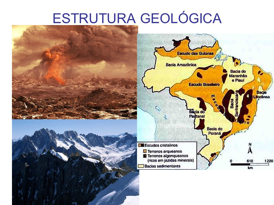 Estrutura Geológica Ppt Video Online Carregar
