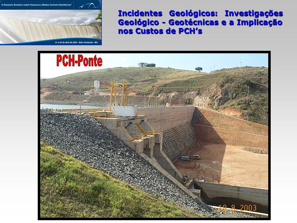 PCH-Ponte