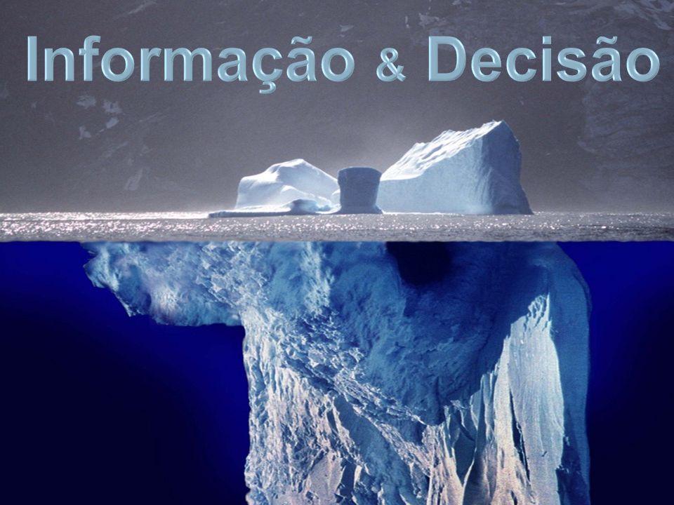 Informação & Decisão 2