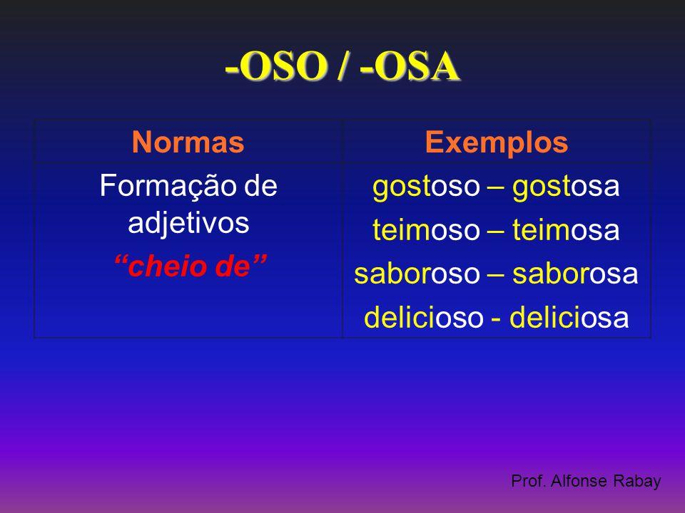 Muito ORTOGRAFIA Prof. Alfonse Rabay. - ppt carregar CF38