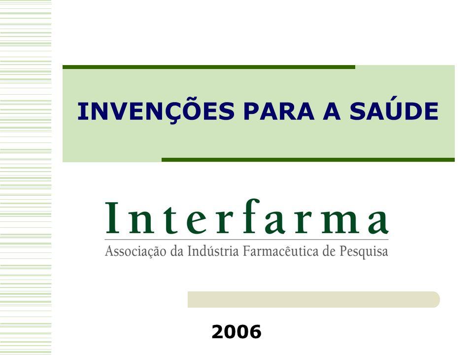 3/25/2017 INVENÇÕES PARA A SAÚDE 2006