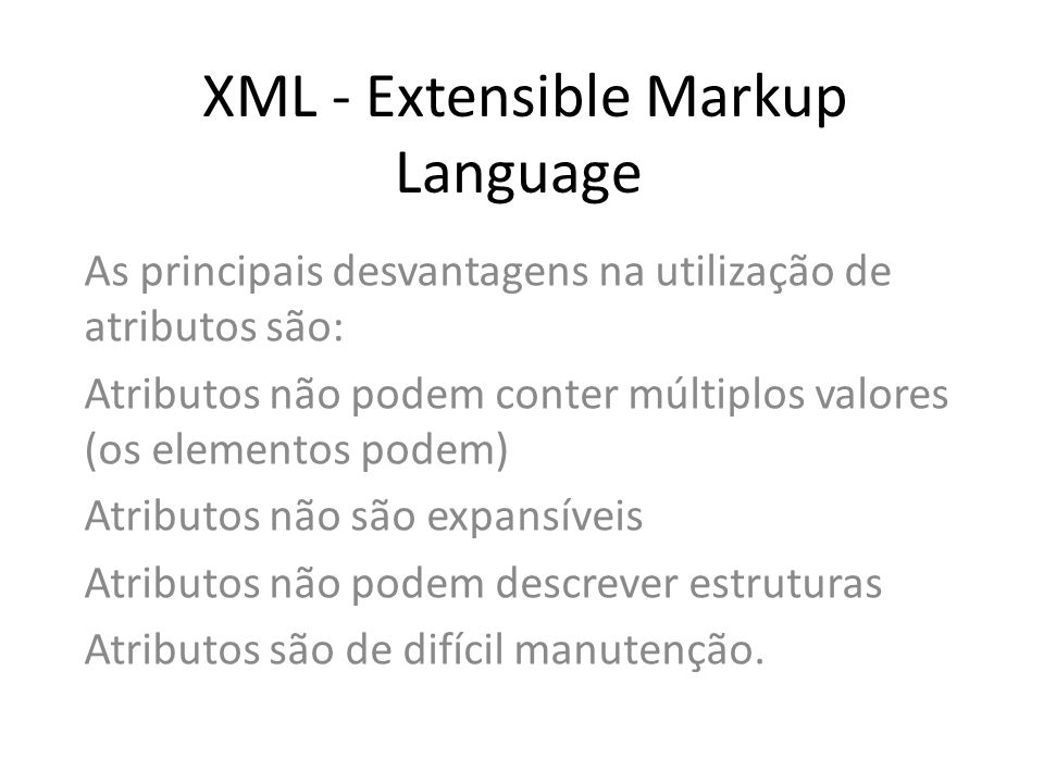 Cover Pages Extensible Graph Markup and Modeling Language