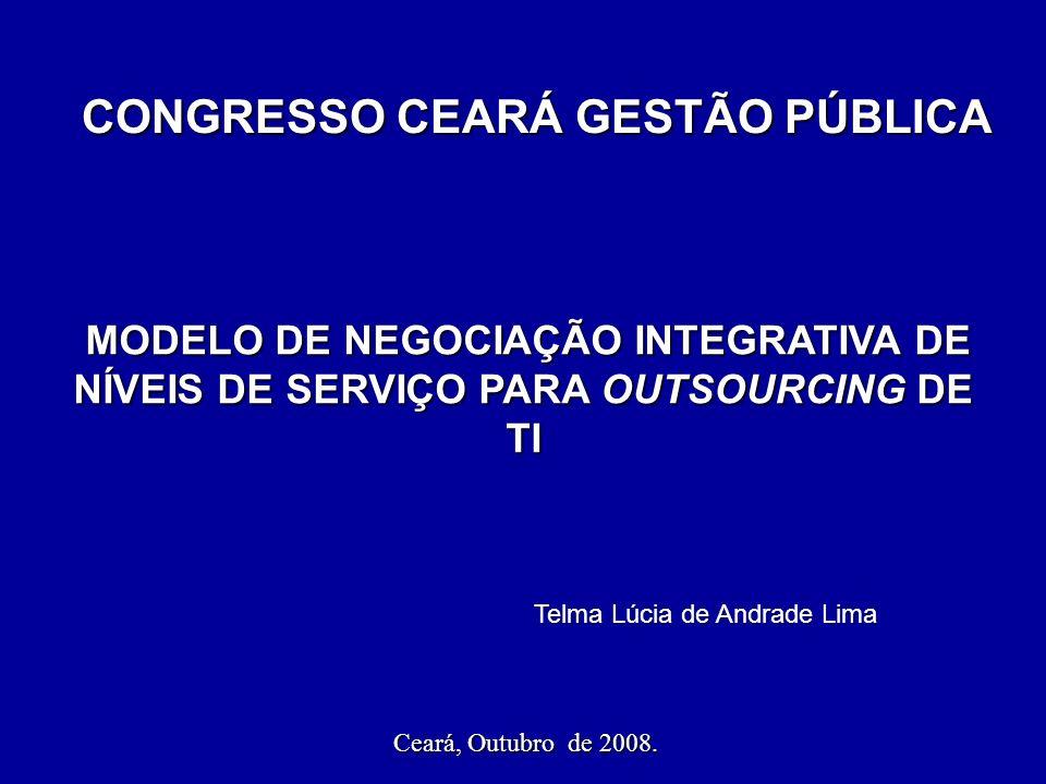CONGRESSO CEARÁ GESTÃO PÚBLICA