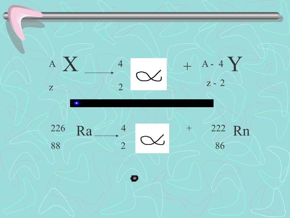 A X 4 + A - 4 Y z 2 z - 2.