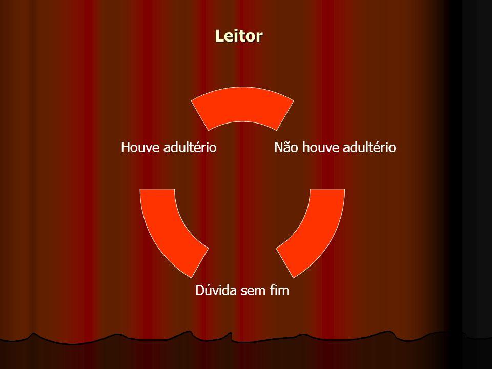 Leitor