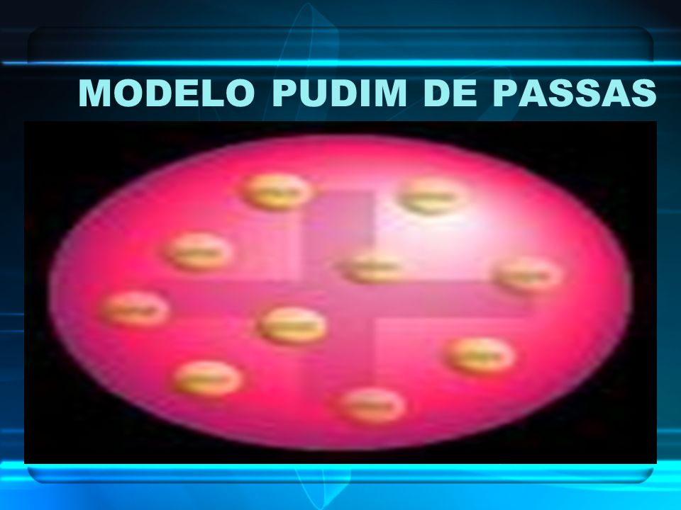 MODELO PUDIM DE PASSAS