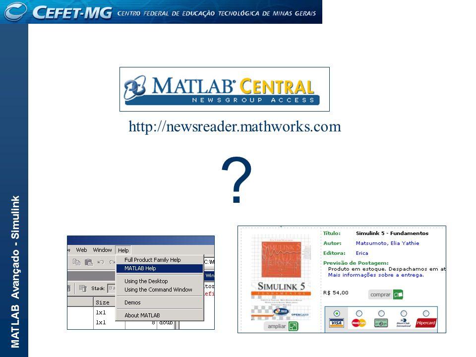 http://newsreader.mathworks.com
