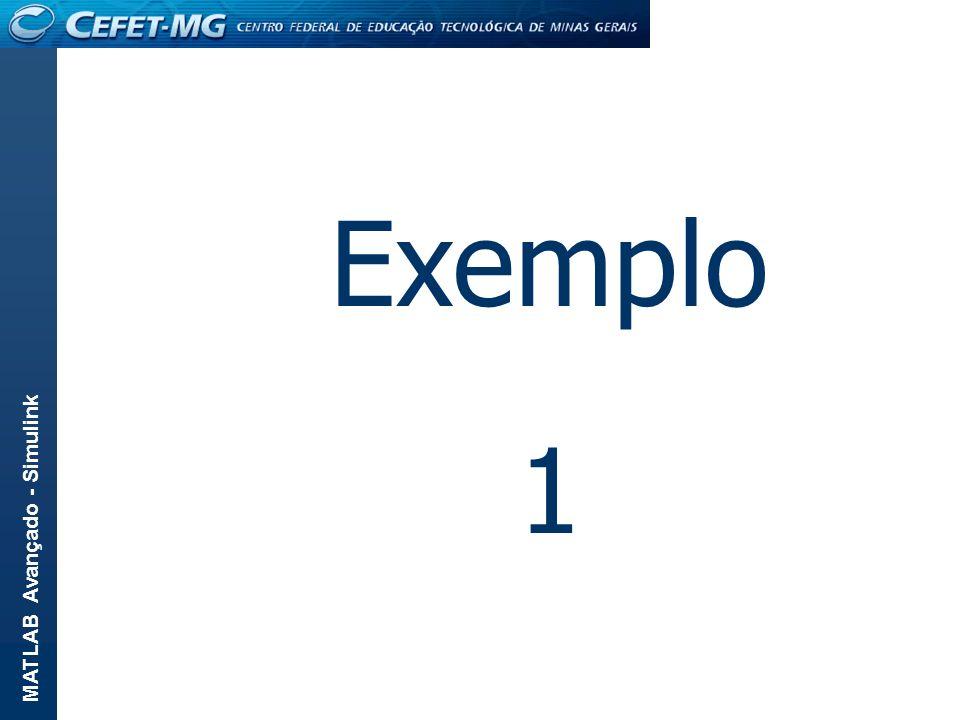 Exemplo 1