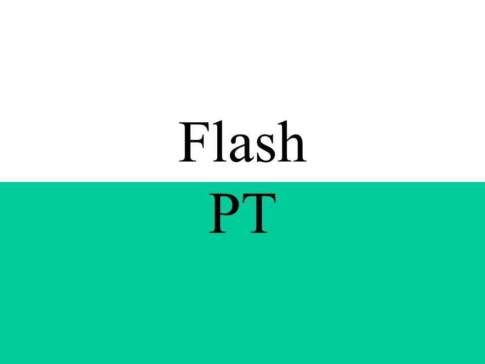 Flash PT