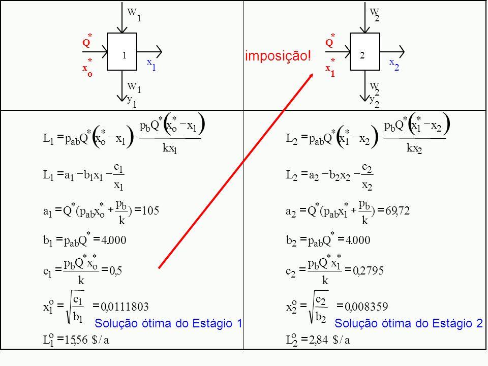 ( ) ( ) imposição! L p kx a b c k 105 4. 000 5 0111803 15 56 = - + . ,