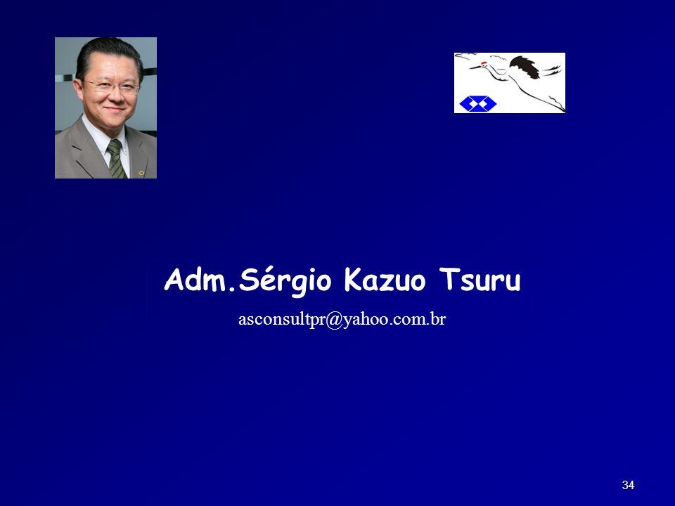 Adm.Sérgio Kazuo Tsuru asconsultpr@yahoo.com.br