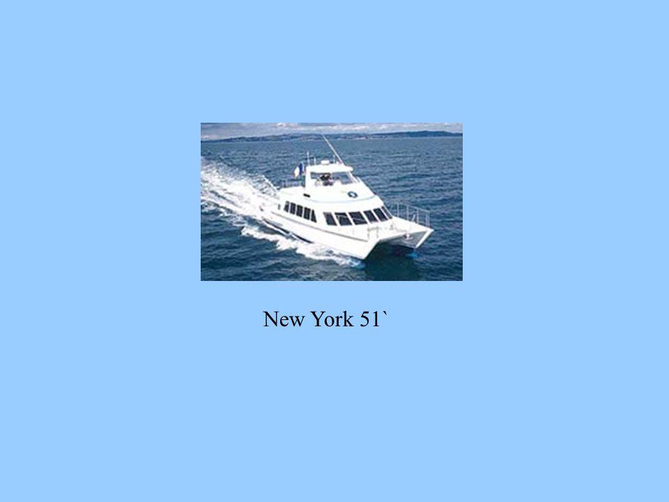 New York 51`