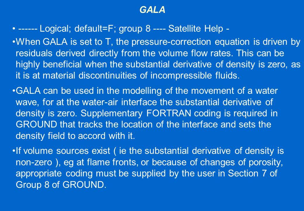 GALA------ Logical; default=F; group 8 ---- Satellite Help -